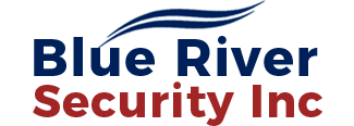 Blue River Security